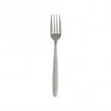 Plain Table Fork (48 pcs)
