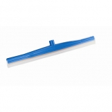 Floor Squeegee Blue (Sold Singly)
