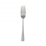 Harley Table Fork (48 pcs)