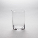 American Metalcraft Cocktail Mixing Glass 20oz