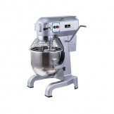 Chefmaster 20 Ltr Planetary Mixer (Sold Singly)