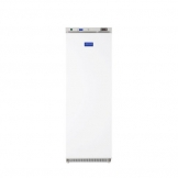 Arctica Medium Duty Upright Freezer 356Ltr - White (Sold Singly)