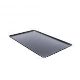 TriLax Roasting/Baking Tray Unperforated 1/1GN (Sold Singly)