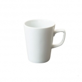 Great White Latte Mug 12oz 34cl (12 pcs)