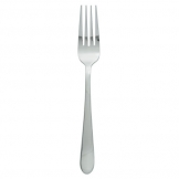 Windsor Gourmet Table Fork (12 pcs)