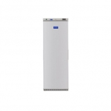 Arctica Medium Duty Upright Fridge 356Ltr - S/steel (Sold Singly)