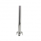 Chefmaster 450mm Shaft for HEA505 (Sold Singly)