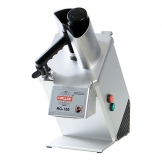 Hallde RG-100 Vegetable Preparation Machine