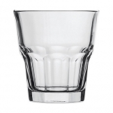 Casablanca Spirit Glass 7 1/4oz (24 pcs)
