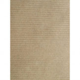 Paper Tablemat Kraft (Pack of 500)