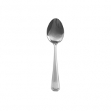 Signature Style Lincoln Dessert Spoon (12 pcs)