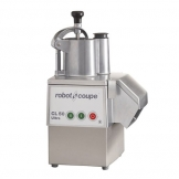 Robot Coupe CL50 Ultra Veg Preparation Machine