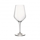 Bormioli Rocco Electra 44cl Wine Glass (24 pcs)