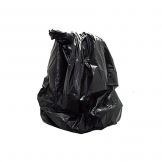 Heavy Duty Refuse Sack 15KG (200 pcs)