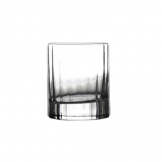 Bach Crystal Double Old Fashioned Tumbler 12oz (24 pcs)