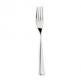 Elia Safina Table Fork 4mm 18/10 S/S