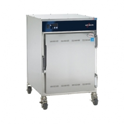 Alto Shaam 750-S Heated Holding Cabinet 45kg
