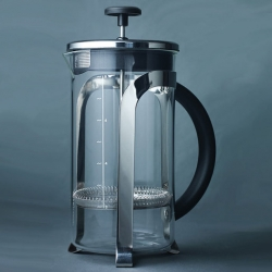 Aerolatte Cafetiere 8 Cup 1000ml (Sold Singly)