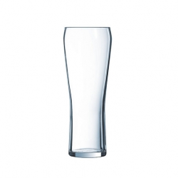 Arcoroc Edge Hi-Ball Beer Glass 62cl (Tempered)