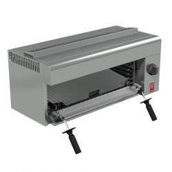 Falcon Dominator Plus Gas Salamander Grill 785mm Wide