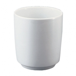 Schonwald Event Dressing Pot White