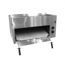 Falcon Chieftain Electric Salamander Grill 900mm