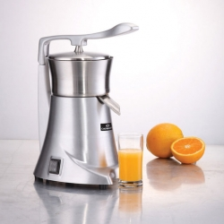 Chefmaster Citrus Juicer (Sold Singly)