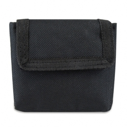 Resus Device In Belt Pouch Black (Sold Singly)