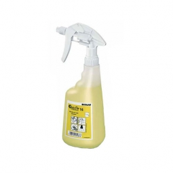 Ecolab Spray Bottle For OP16 (6 pcs)