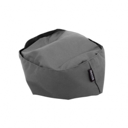 Brigade Chef Clothing Brigade Chef Hats Grey