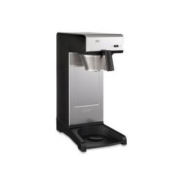 Bravilor TH Fillter Coffee Brewer