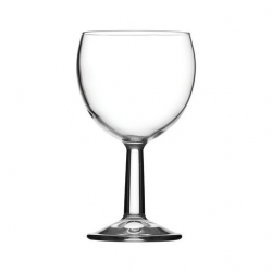 Banquet Wine Glass 6 2/3oz (12 pcs)