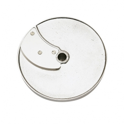 Robot Coupe Slicing Disc 5mm 27087 (Sold Singly)