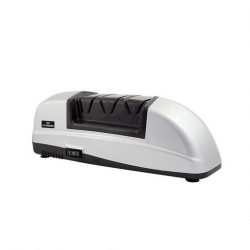 Chefmaster Electric Knife Sharpener