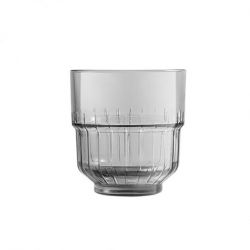 Artis Linq Double Old Fashioned 35cl 12.25oz