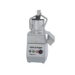 Robot Coupe R652 VV Combination Food Processor