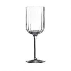 Bach Crystal Red Wine Glass 14oz (24 pcs)