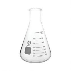 Alchemist Glass Conical Flask 1000ml