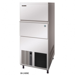 Hoshizaki Ice Machine - up to 240kg output