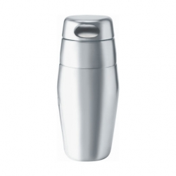 Alessi Cocktail Shaker 57cl