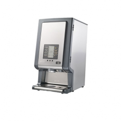 Bravilor Bolero XL Instant Beverage Machine