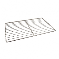 Oven Rack Full Size Stainless Steel