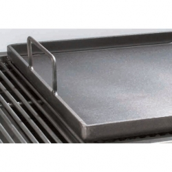 Crown Verity Drop On Griddle 533mm
