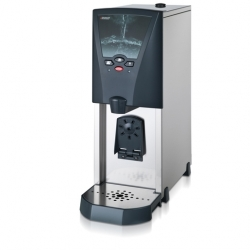 Bravilor HWA 70 Auto Fill Hot Water Boiler (3 phase)