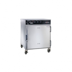 Alto Shaam Manual Smoker Cook and Hold Oven 45kg