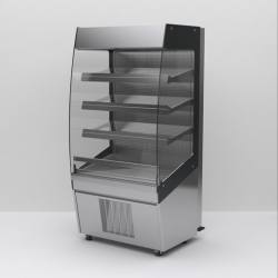 Counterline New Experience Chilled Merchandiser 920mm