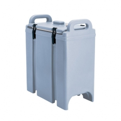 Camtainer Insulated Soup Carrier 12.7 Litres (Sold Singly)