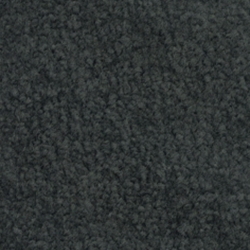 Coba Entrance Barrier Mat 0.6 x 0.9m Grey