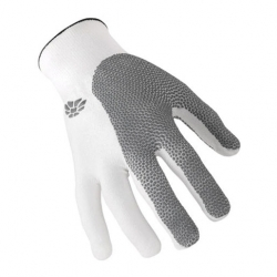 Daymark Hexamor Cut Protect Glove S