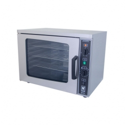 Falcon E711 Convection Oven 6 Shelf 2.65kw